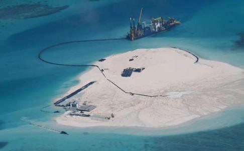 philippines-china-maritime-diplomacy-military_mnl_42923631.jpg