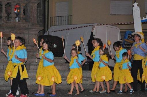 Festa em Honra da Nossa Senhora da Misericórdia 2013 5