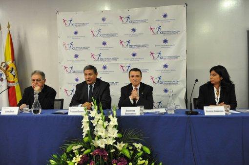 XI Congresso Nacional das Misericórdias 8