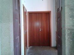 Nova Casa de Banho 7