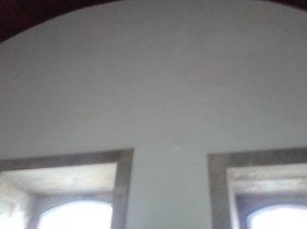 Pinturas no Interior 4