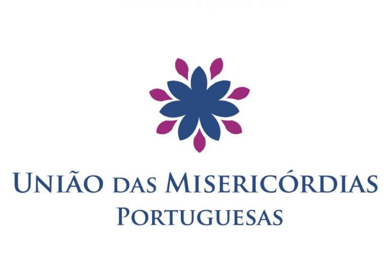 Assembleia Geral Misericórdia de Penalva do Castelo