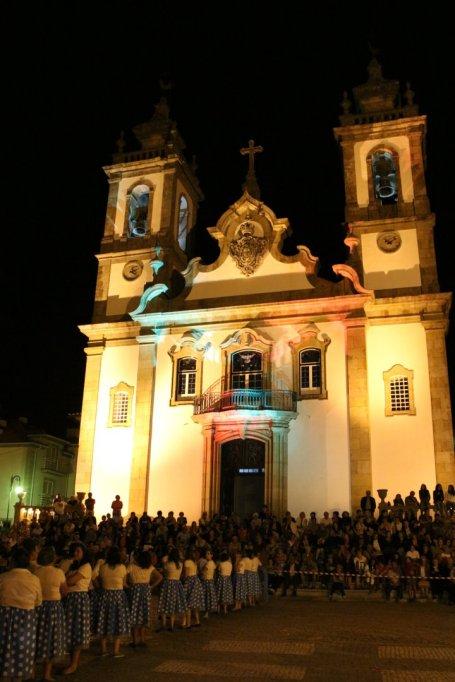 Festa em Honra da Nossa Senhora da Misericórdia 2015 11