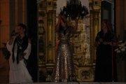 Festa em Honra da Nossa Senhora da Misericórdia 2015 18