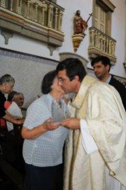 Festa em Honra da Nossa Senhora da Misericórdia 2015 5