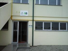 RLIS 2
