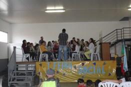 1_Feira_Social 28