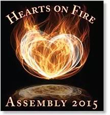 assembly-logo