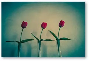 three-roses-vows