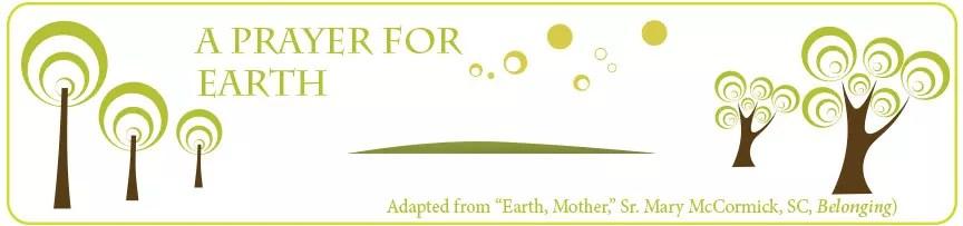 Prayer-for-earth