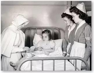 Sr-Anne-Mary-nursing-whites-2016