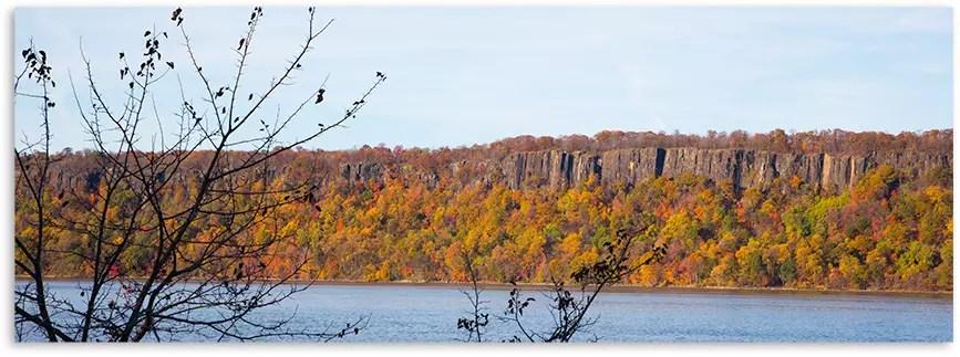 palisades-autumn
