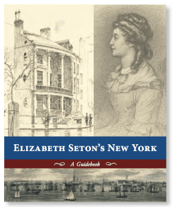 Elizabeth Seton's Old New York Book