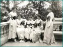 CMSV-First-Graduates-1913