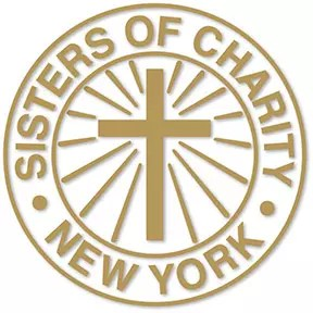 Sisters of Charity Support Response to Gun Safety Now