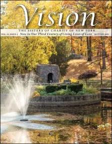 Vision Autumn 2019
