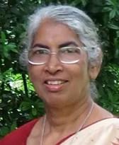 Sr. Teresa Koturran