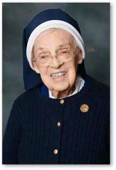 Sr.-Marian-Margaret-Sullivan-web
