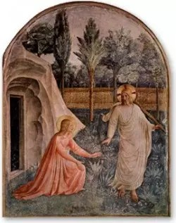 Fra_Angelico_039