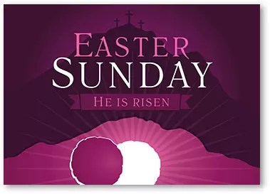 easter_sunday_holy_week_card