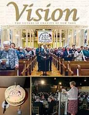 Vision Summer 2017