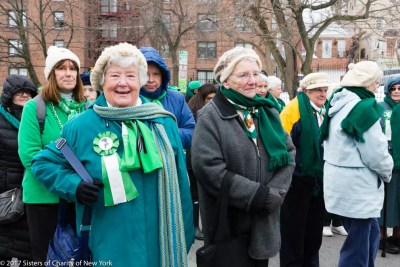 Yonkers-St-Patricks-Parade-2017-10