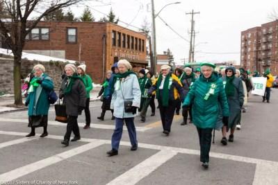 Yonkers-St-Patricks-Parade-2017-17