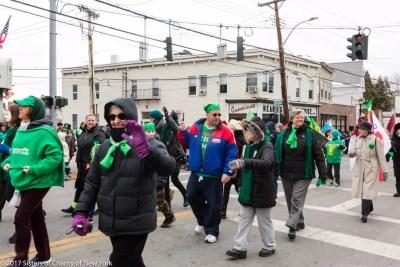Yonkers-St-Patricks-Parade-2017-27