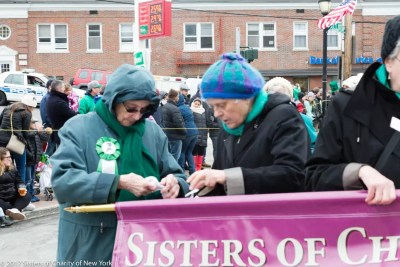 Yonkers-St-Patricks-Parade-2017-47