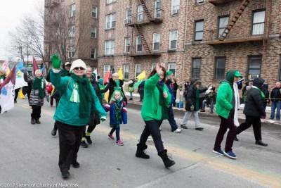 Yonkers-St-Patricks-Parade-2017-55