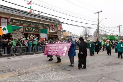 Yonkers-St-Patricks-Parade-2017-60