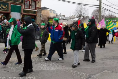 Yonkers-St-Patricks-Parade-2017-63