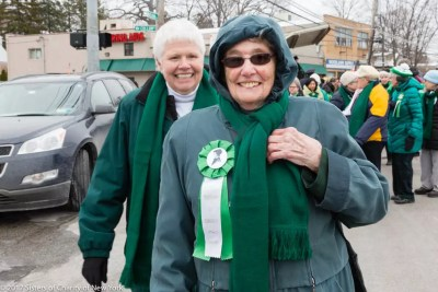 Yonkers-St-Patricks-Parade-2017-73