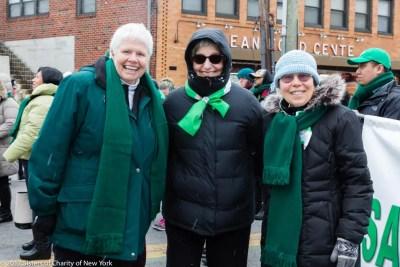 Yonkers-St-Patricks-Parade-2017-8