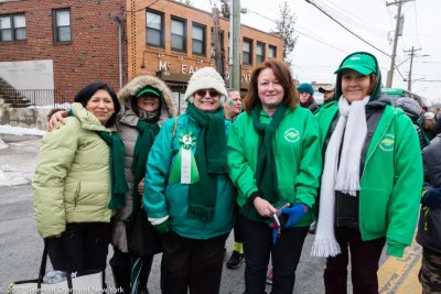 Yonkers-St-Patricks-Parade-2017-9