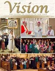 Winter 2018 Vision