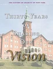 Vision Spring 2018