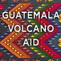 Tragedy in Guatemala