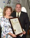 Elizabeth Seton Pediatric Center 30th Anniversary Celebration