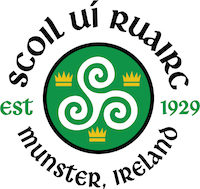 Scoil Ui Ruairc