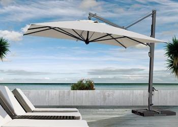 Dotare il proprio angolo verde di ombrelloni da esterno potrebbe essere più insidioso di quanto sei portato a pensare. Parasols And Umbrellas For Outdoors And Gardens Design Umbrella