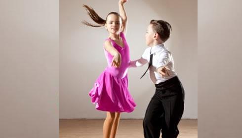 copii-dans