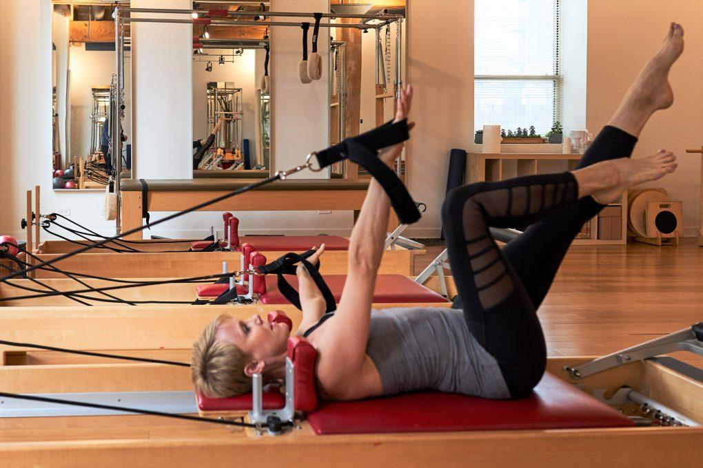 scoliosis care pilates