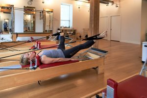 spinal fusions pilates