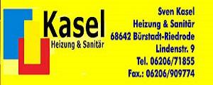 kasel_heizung