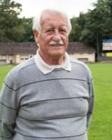 Horst Wiemer