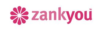 zankyou03