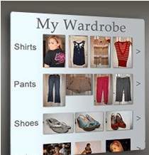 in_my_closet.png