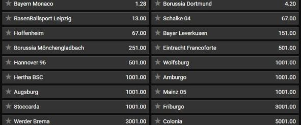 quote-bwin-vincente-bundesliga-2017-2018