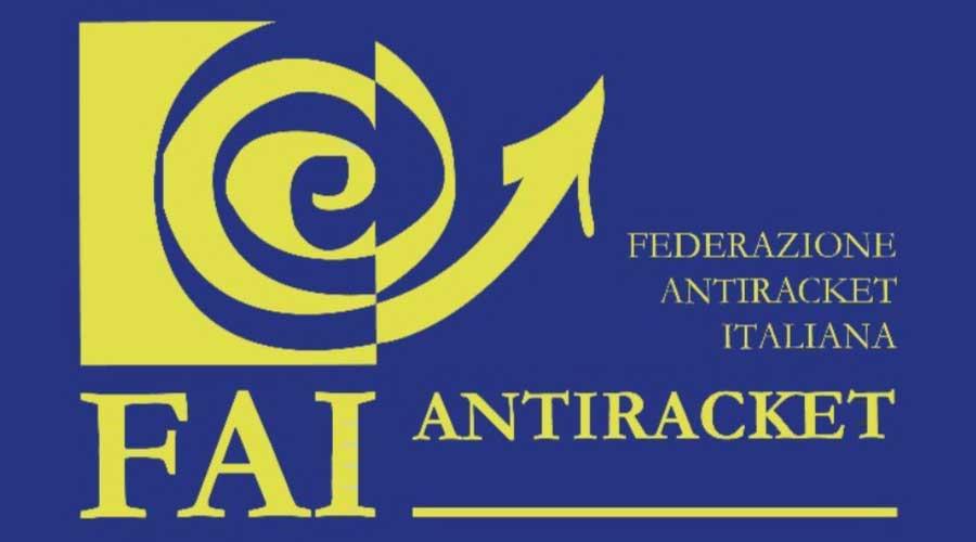 F.A.I.